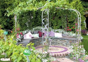 Gardening services - Paisley, Scotland - Andrew Daly Gardening Services - Gardening services