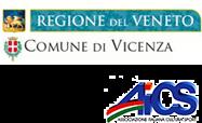 regione veneto e comune di Vicenza