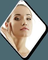 chirurgia facciale, trattamenti per viso, ringiovanimento viso