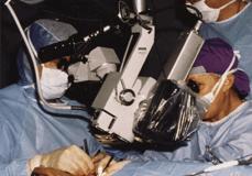 ricostruzione labbro leporino, ricostruzione nervo facciale, rinoplastica