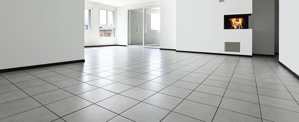 pavimenti interni