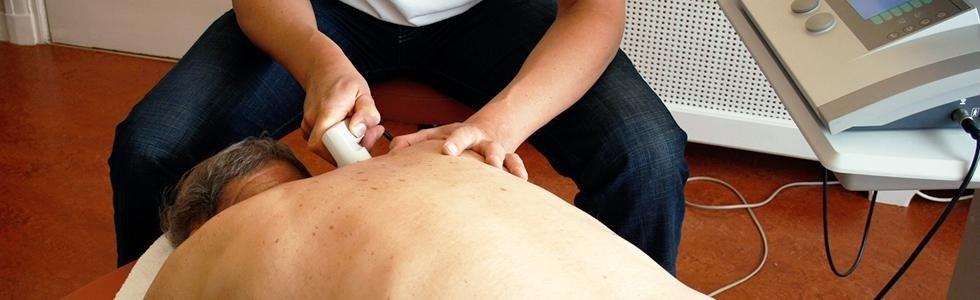 visita dermatologica nembro