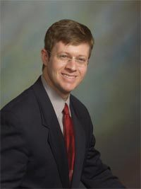 Dr. Steven Bramwit, MD board certified in Otolaryngology (Ear, Nose and Throat) and Head and Neck Surgery