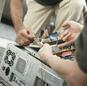 assistenza computer, manutenzione computer, riparazione computer
