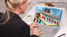 Corsi di computer, assistenza ADSL, contratti di assistenza informatica