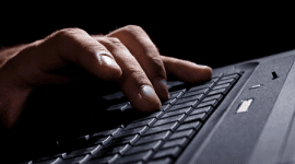 configurazioni reti, schede di rete, software, software applicativi per la contabilità