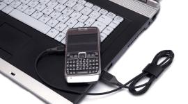 software applicativi per la contabilità, stampanti laser, assistenza p