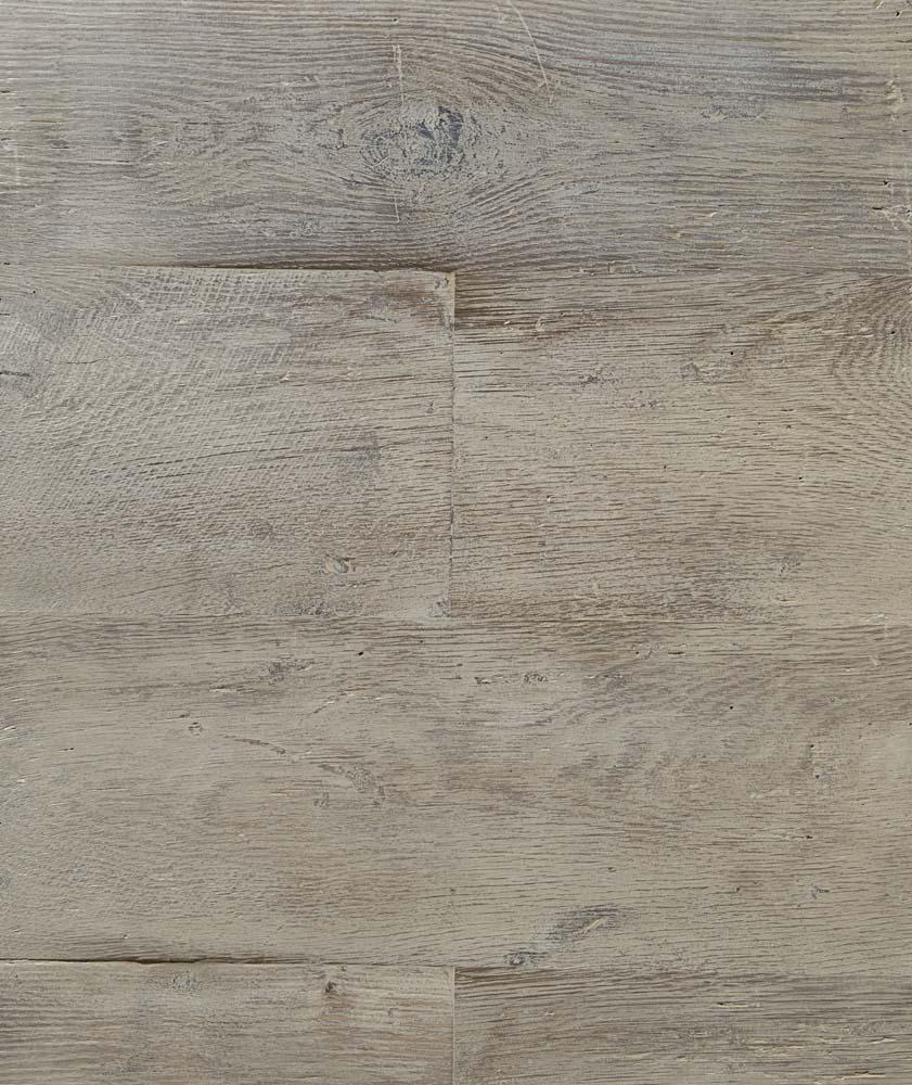 Reclaimed Wood Flooring Nashville, Tn