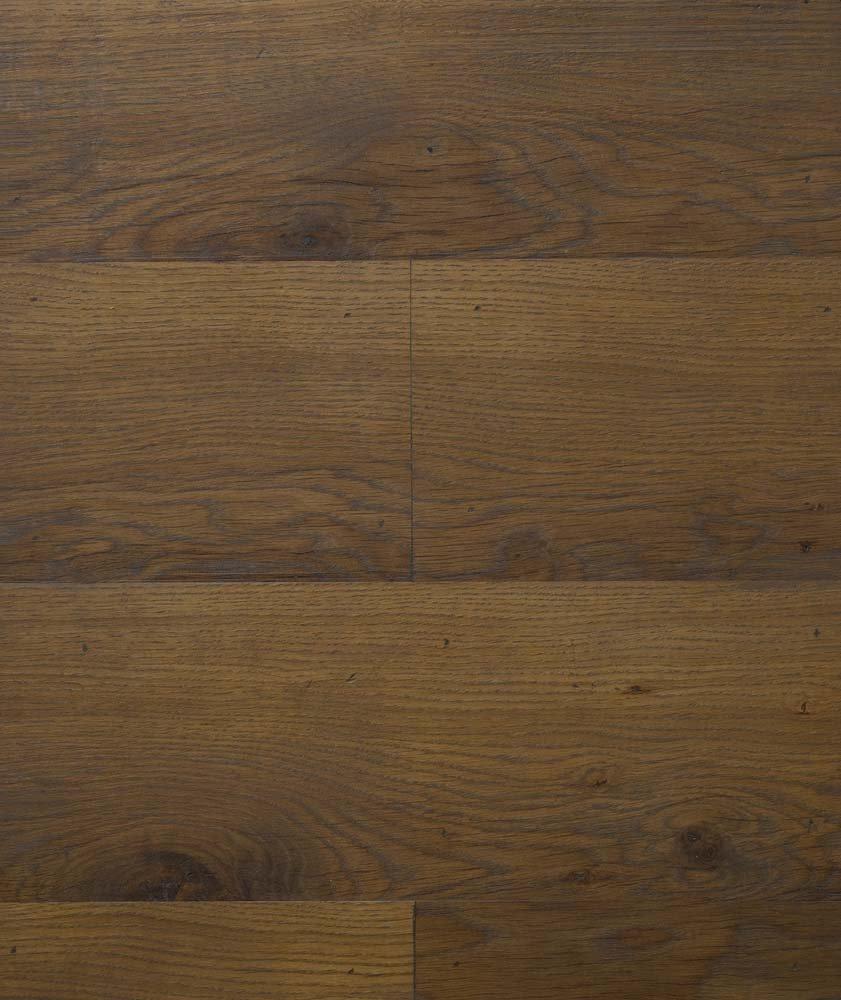 Rustic Reclaimed Wood Flooring