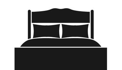 Custom Bedroom Furniture Nashville