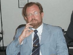 NICOLINI DR. FILIPPO PSICOLOGO