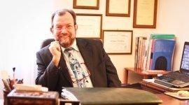 Filippo Nicolini psicoterapeuta e sessuologo