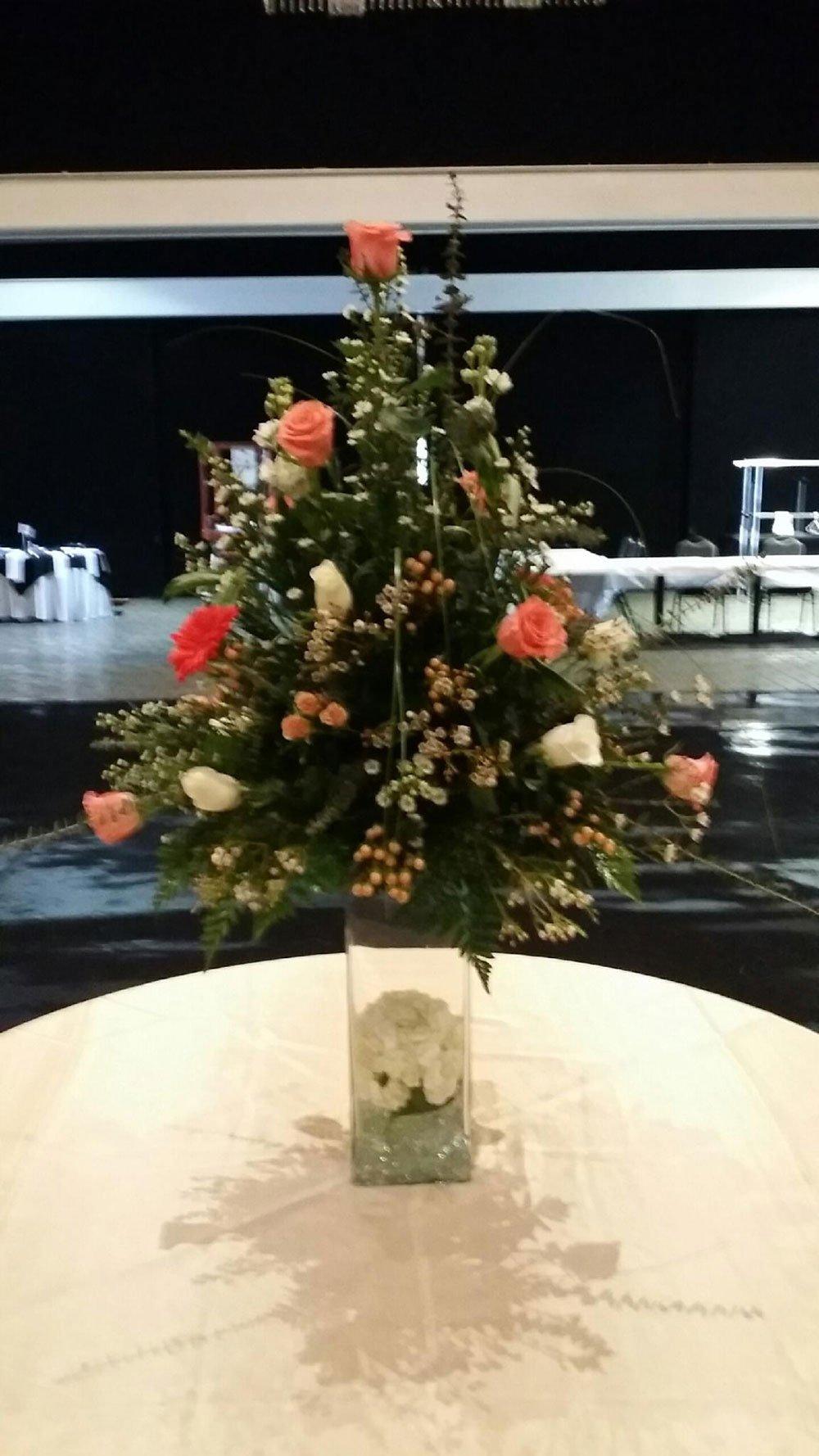 Local Florists Fresh Flower Arrangements Gift Baskets Wilson Nc
