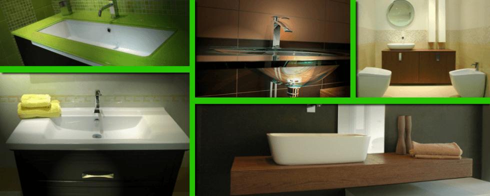 Accessori-bagno