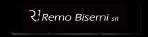Remo Biserni srl