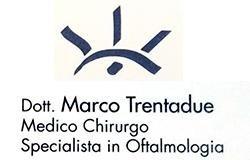 logo dott. Trentadue