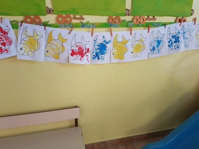 Micro Nido Tom & Jerry