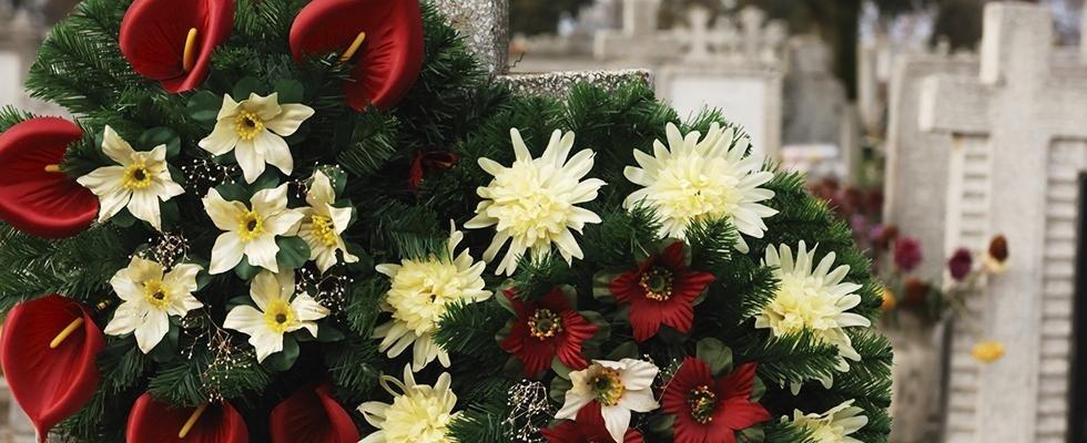 Onoranze funebri Chieuti (FG)