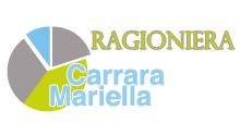 Carrara Mariella Ragioniera