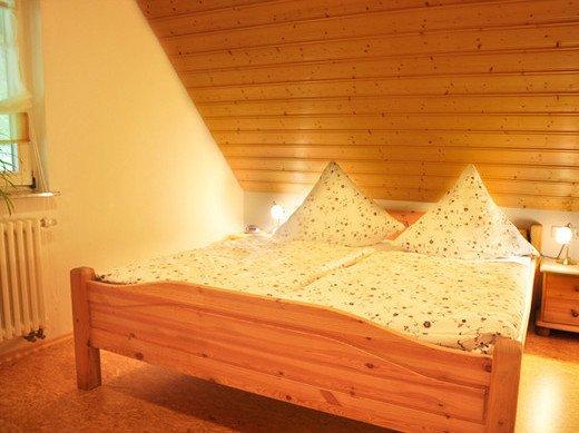 Schlafzimmer Winterbach