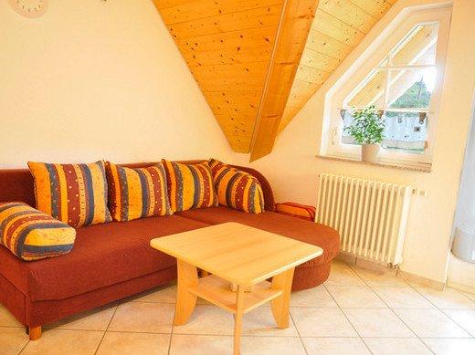 Wohnzimmer Winterbach