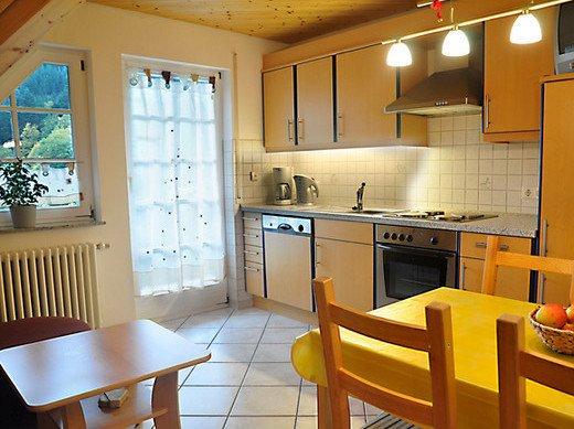 Küche Winterbach