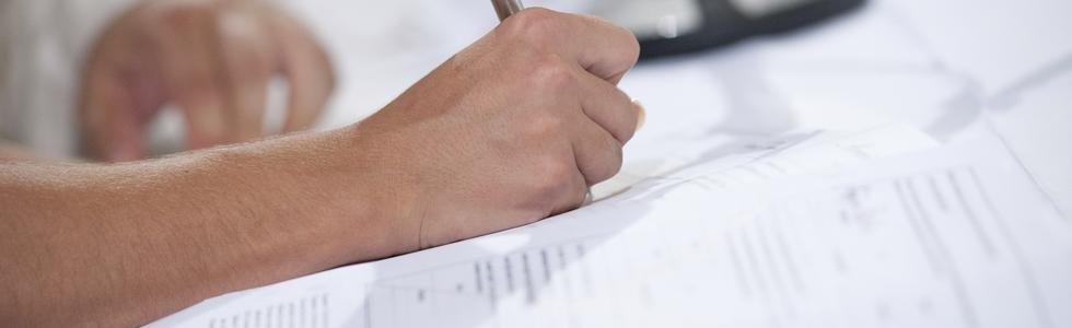 studio professionale consulenza fiscale