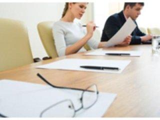 studio controllo legale contabile