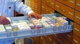 prodotti farmaceutici, prodotti farmaceutici di base, consulenze farmacia