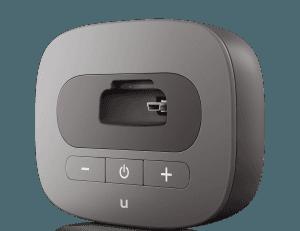 Unitron TV Link