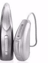 Starkey CROS & BiCROS Hearing Aids