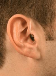 Phonak Hearing Aid Accessories