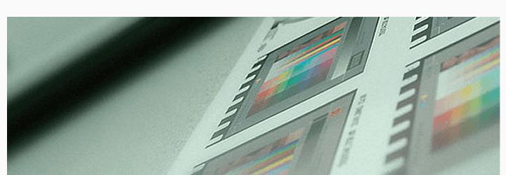 Business card printing - Maidenhead, Berkshire - Higgs Printing - printing