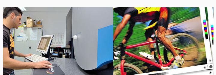 Business printing - Slough, Berkshire - Higgs Printing - higgs printing