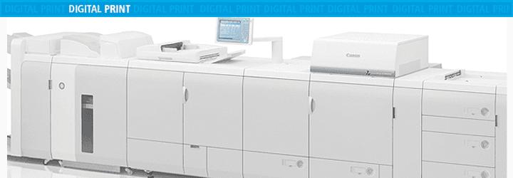 Business printing - Slough, Berkshire - Higgs Printing - lamination