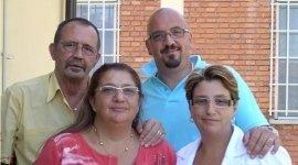 conduzione famigliare