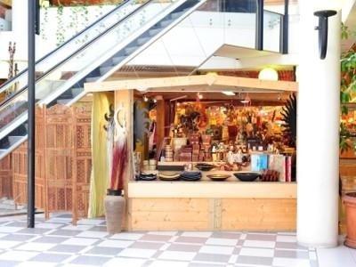 negozi arredo e antiquariato