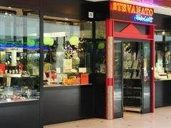 negozi centro commerciale