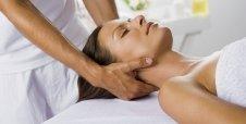 massaggi energetici, centri di benessere estetico, trattamenti rilassanti