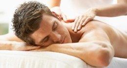 massaggi orientali, massaggi cinesi, centro massaggi cinesi