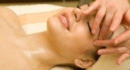 trattamenti rilassanti, massaggi rilassanti, massaggi Thailandese