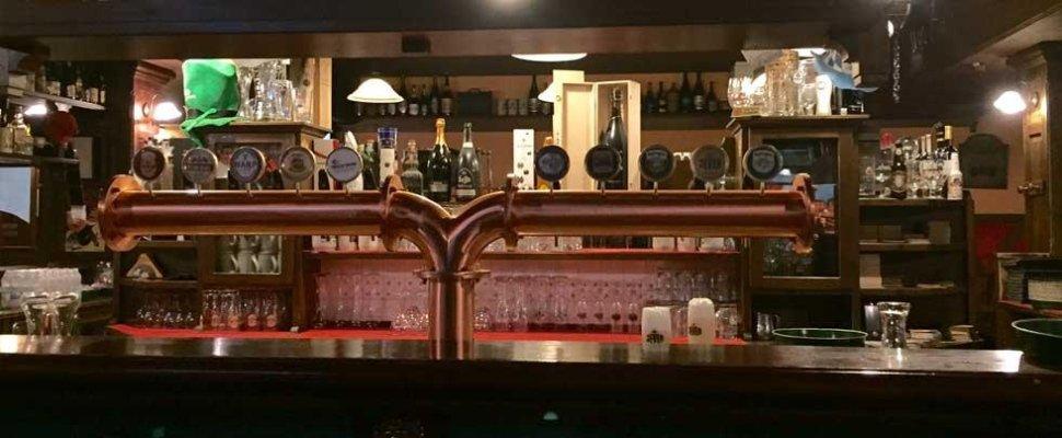 birreria pub oktoberfest reggio emilia