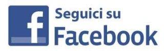Oktoberfest Reggio Emilia Facebook