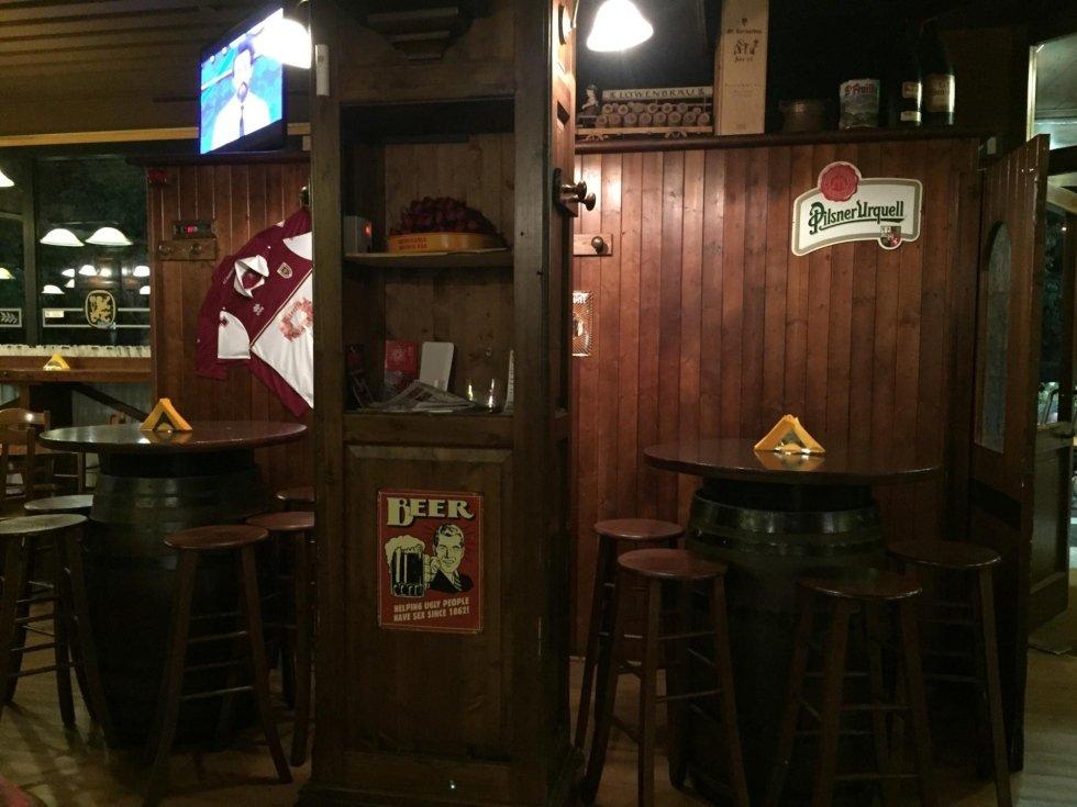 pub birreria oktoberfest reggio emilia
