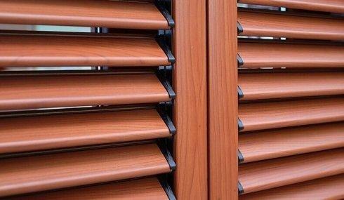 Imposte e finestre dolzago nicola longhi serramenti for Imposte finestre