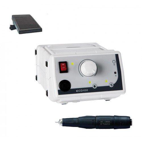 macchina ultrasuoni
