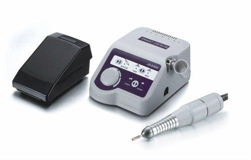 attrezzatura odontotecnica