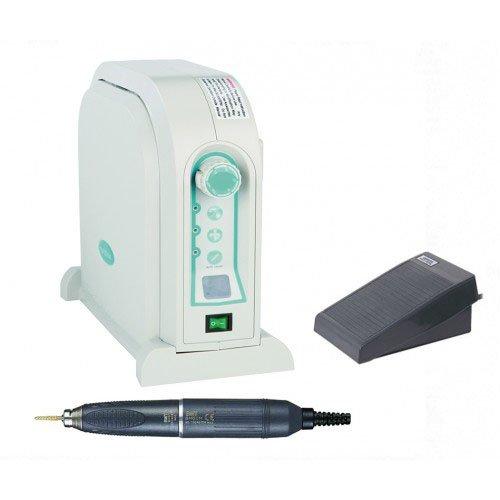 fornitura dentale-macchinario