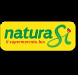 supermercato bio natura si