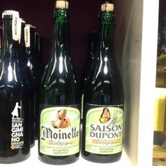 birra bio
